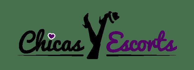 Chicas y Escorts| Guia de las mejores putas de España