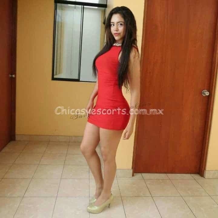 y putas putas colombianas fotos